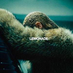 """Beyoncé'nin """"Limonata"""" isimli albüm tanıtımı"""